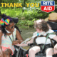 Rite Aid Announces BIG Gift!